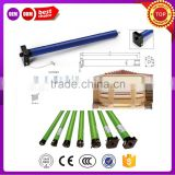 electric tubular motor for roller shutter,tubular motor dual swing gate opener