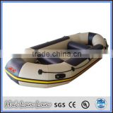 new product china 420 rib hypalon inflatable boat for kid
