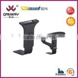 Office Chair Armrest, Chair parts AD001