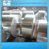 Aluminium Belt/Band/Strip used for Fin Stock