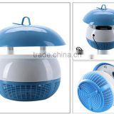 High quality LED cute mosquito killer lamp,innovation mosquito trap insect repeller