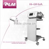 No Pain Painless HIFU Vaginal Tightening Machine For Female Private Care Skin Rejuvenation