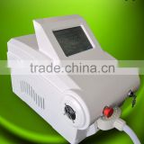 2013 elos hair removal IPL(RF +laser equipment and Multifunctional E-light)