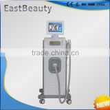 laser hair removal machines skincare
