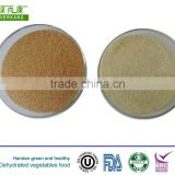 Grade A and Grade B supplier dried Garlic Granule,dried garlic crushed/chopped/minced/granulated/powdered