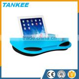 Lap Desk Laptop Tray Computer IPad Tablet Table Student Notebook Portable Pillow