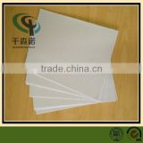 Supply 100% Wood Pulp Office Printing A4 Paper 80G, A4 size copy paper