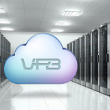 VPB - US vps dedicated server