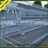 NO.1 wooden pigeon quail layer cage design and poultry farm cage