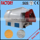 CE approve 2016 good price poultry feed mixing machine,animal feed mixer,animal feed mill mixer
