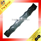 32A-1 roller chain