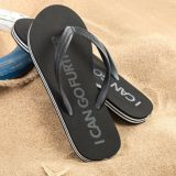 rubber flip flops wholesale