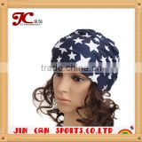 new style,lycra swimming caps long hair swimming hair for adults