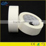 Car Painting Rubber Glue Crepe Paper Masking Tape