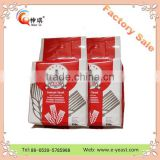 Instant dry yeast wholesale price per ton