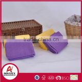 personalized microfiber cleaning cloths,cleaning cloth for household, household cleaning products