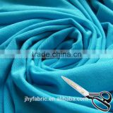 New products the free heart cut fabric for T shirt casual cut don't loose edges cloth