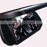 7 inch rear mirror monitor