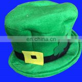 Irish top hat cheap irish