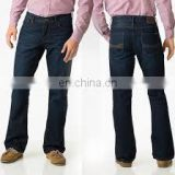 Cheap men denim fresh men jeans