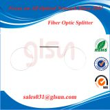 GLSUN 1×2(2X2) Mini Fiber Optic Splitter fused splitter