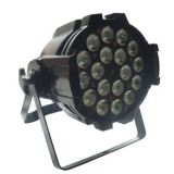 18*12W 6in1 LED Par Can