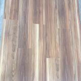 Manufacturers supply high quality laminate flooring 12mm 8mm
