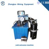 Wholesale Rebar Extrusion Press Machine