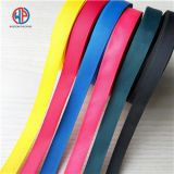 Custom Design 1/4 Inch 2 Inch Wide Polyester Grosgrain Ribbon