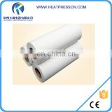 Tshirt a3 a4 roll size sublimaion transfer paper