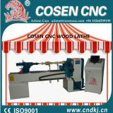 OEM cnc turning lathe machine manufatacturer