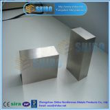 China Top Factory Polished Molybdenum Plate with outstanding quality