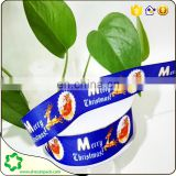 SHECAN festival celebrate decorative items grosgrain ribbon