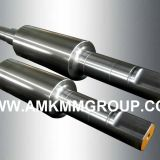 Forged steel roll, steel roll ,roller