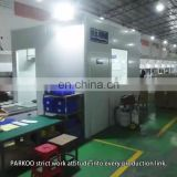 Factory wholesale large dehumidifying capacity industrial dehumidifiers with CE for sale