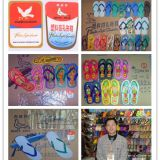 2019  Africa+middle east+asia+south american+good rubber quality havanas sandals slippers+flip flops+footwear+shoes+