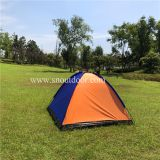 4 Season Backpacking Tent Uv-resistant Light Weight