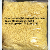 hot sale Synthetic 5CLADBA yellow color powder and granule good appearance(WhatsApp:+86 177 3299 3783)