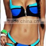 young girls high quality news design brazilian bikini hot sexy swimwear Sand Beach Swimwear