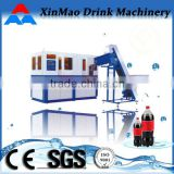 Full Automatic PET Bottle Blowing Machine, Water Bottle Blowing Machine, PET Bottle Making Machine                                                                         Quality Choice