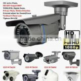 700tvl outdoor gsm camera color cctv camera infrared camera