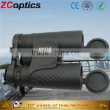 large outdoor christmas balls lights binoculars with camera 8x42 0842-B telescope twb-50600