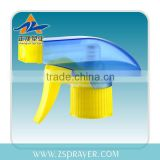 wholesale plastic 28/410 bitumen emulsion sprayer