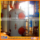 over 16 years manufacture experience olive oil refinery plant, olive oil processing plant for sale