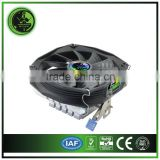 cpu fan CN-301 for Intel LGA 775/1155/1156 and AMD series
