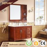 Newest Floor Model Bath Corner Cabinet Bathroom Vanity Box