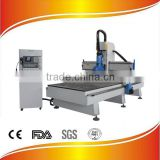 Remax-1530 spindle moulder woodworking machine high quality factory directly                                                                         Quality Choice