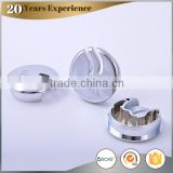 Custom bathroom accessary plastic injection product,plastic injection parts                                                                         Quality Choice