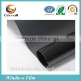 Hot 1 Ply Anti-Scratch Window Tint Film