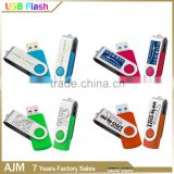 cheap pen drive 8gb customize logo flash drive real capacity usb flash 32gb for gift wholesale